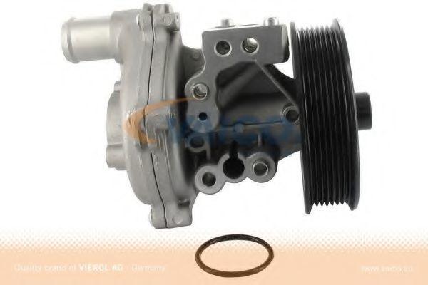 Водяной насос VAICO V2550022