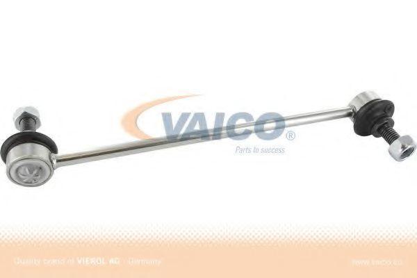 Тяга / стойка, стабилизатор VAICO V257012