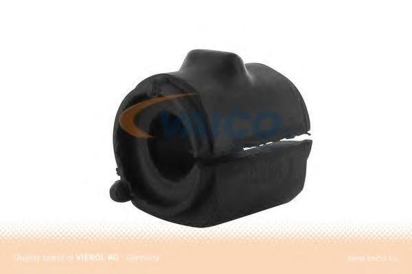 Опора, стабилизатор VAICO V259521