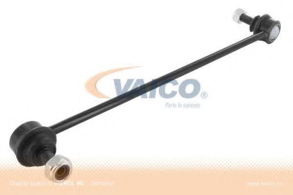 Тяга / стойка, стабилизатор VAICO V259551