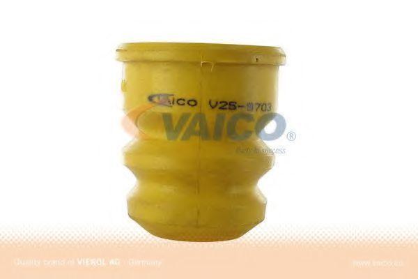 Буфер, амортизация VAICO V259703