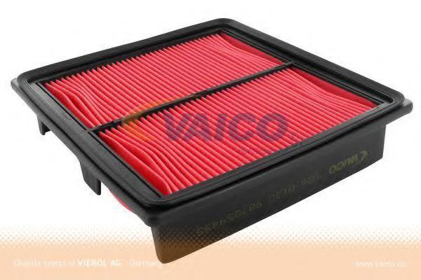 Воздушный фильтр VAICO V260120