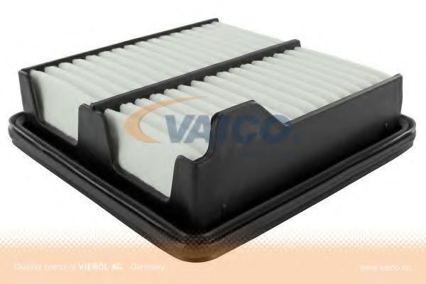 Воздушный фильтр VAICO V260151