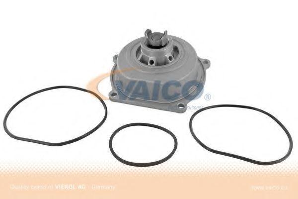 Водяной насос VAICO V2650013