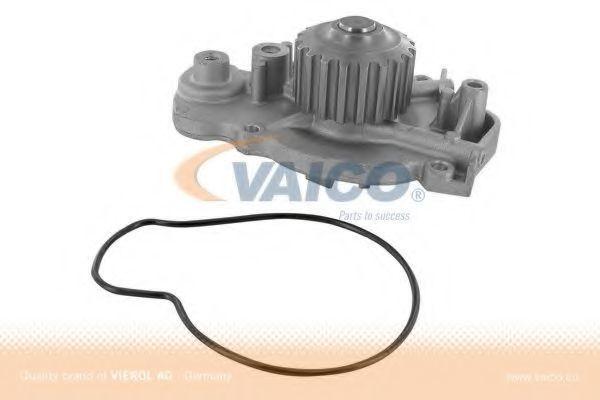 Водяной насос VAICO V2650014