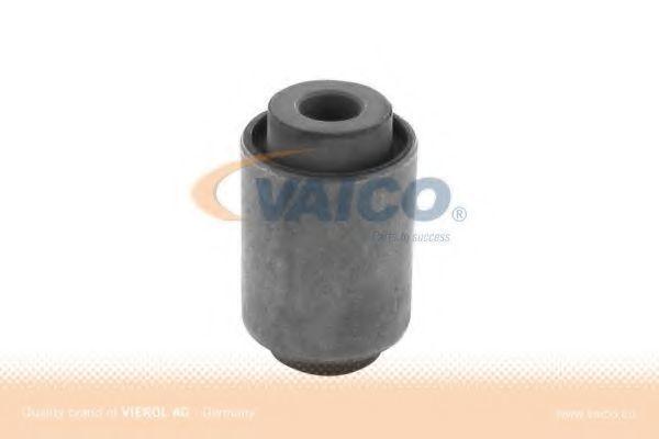 Подвеска, рычаг независимой подвески колеса VAICO V269534