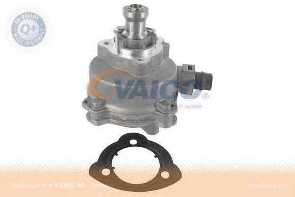Подвеска, двигатель VAICO V300023