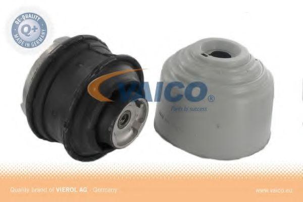 Подвеска, двигатель VAICO V300025