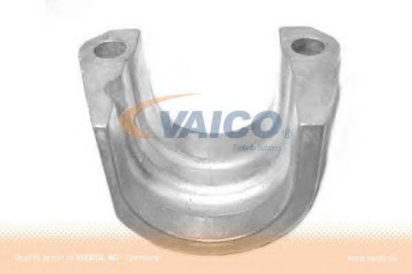 Кронштейн, подвеска стабилизато VAICO V300239