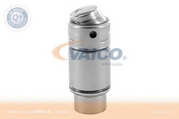 Толкатель VAICO V300387