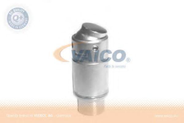 Толкатель VAICO V300388