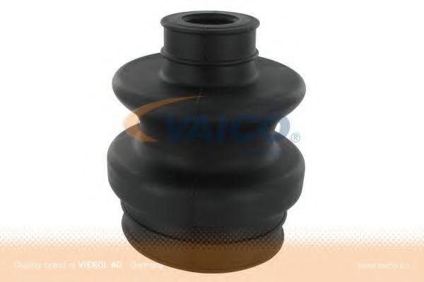 Пыльник, приводной вал VAICO V300402