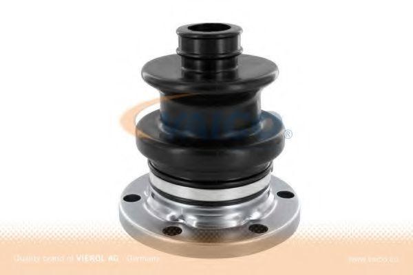 Защитный колпак / пыльник, амортизатор VAICO V3004031