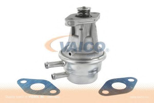 Насос топливный VAICO V3004831