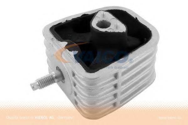 Подвеска, двигатель VAICO V3006031
