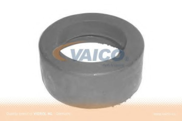 Отбойник, подвеска двигателя VAICO V300747