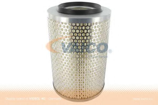 Воздушный фильтр VAICO V300813