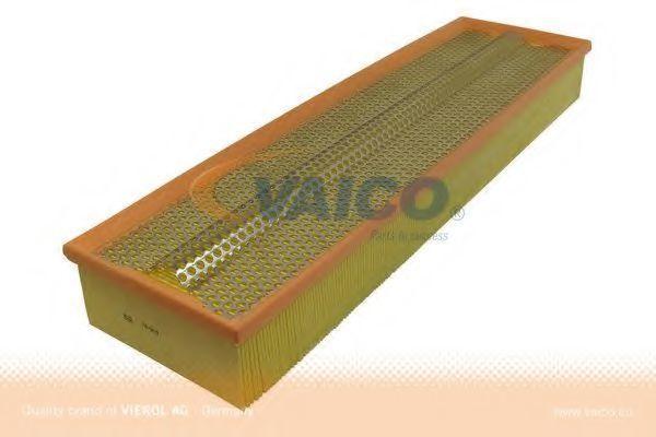 Фильтр воздушный VAICO V300819