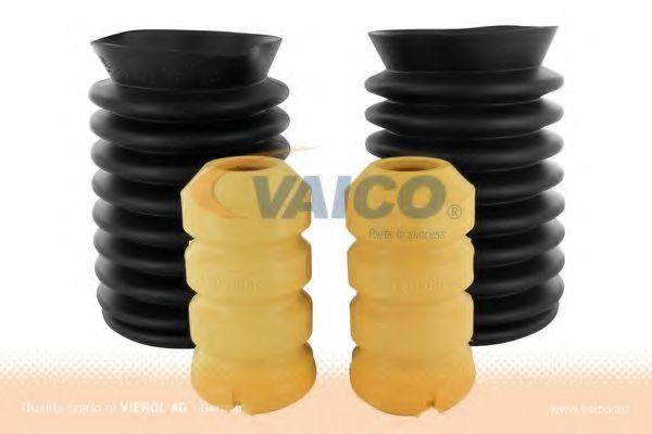 Пылезащитный комплект, амортизатор VAICO V300961