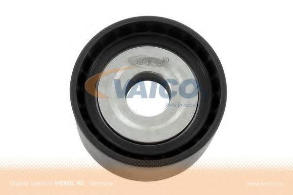 Паразитный / Ведущий ролик, зубчатый ремень VAICO V302081