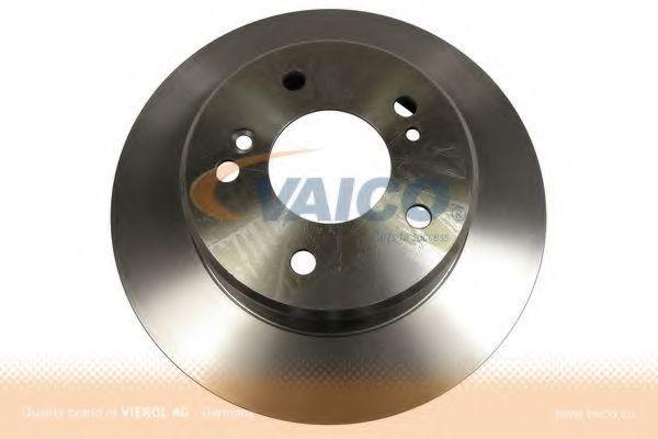 Диск тормозной VAICO V3040012