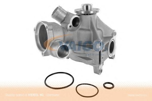 Водяной насос VAICO V3050002