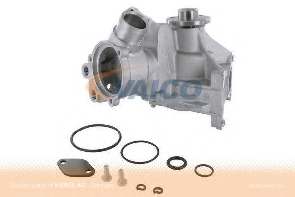 Водяной насос VAICO V3050015