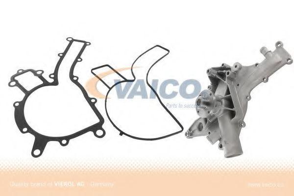 Водяной насос VAICO V30500391