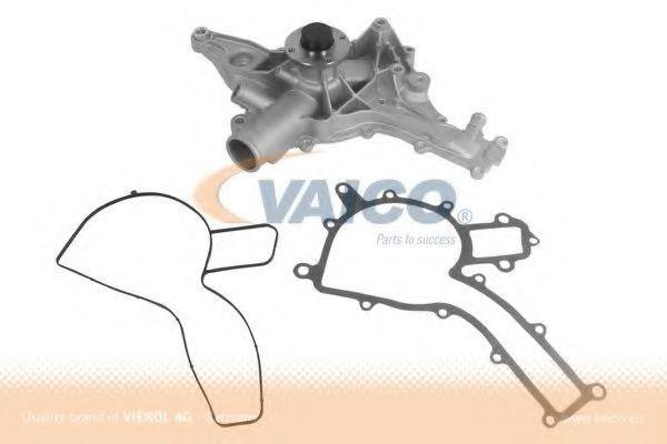 Насос водяной VAICO V3050039