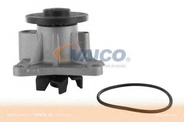 Водяной насос VAICO V3050064
