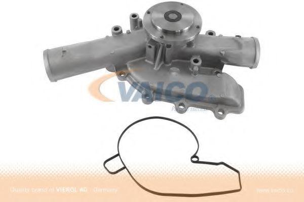 Водяной насос VAICO V3050071