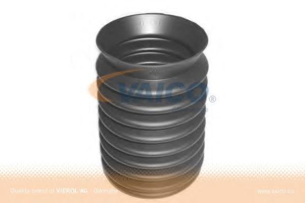 Пыльник амортизатора VAICO V306033