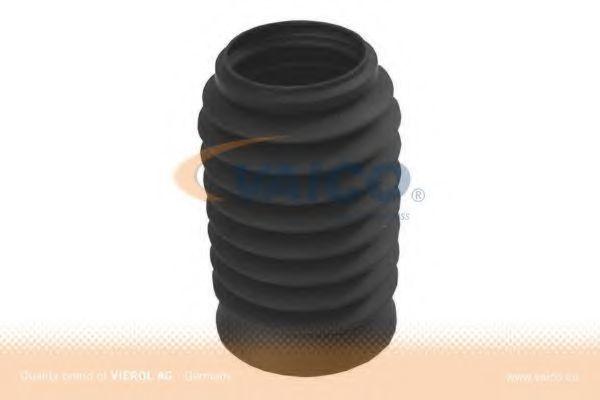 Защитный колпак / пыльник, амортизатор VAICO V309907