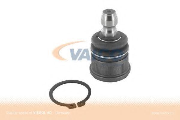 Несущий / направляющий шарнир VAICO V320019