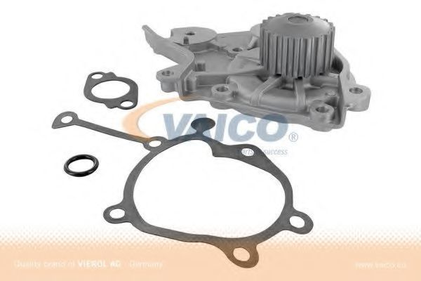 Водяной насос VAICO V3250012