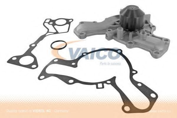 Водяной насос VAICO V3350004