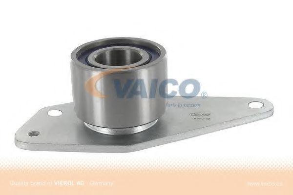 Паразитный / Ведущий ролик, зубчатый ремень VAICO V370029
