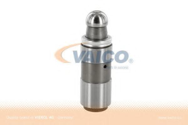 Толкатель VAICO V400057