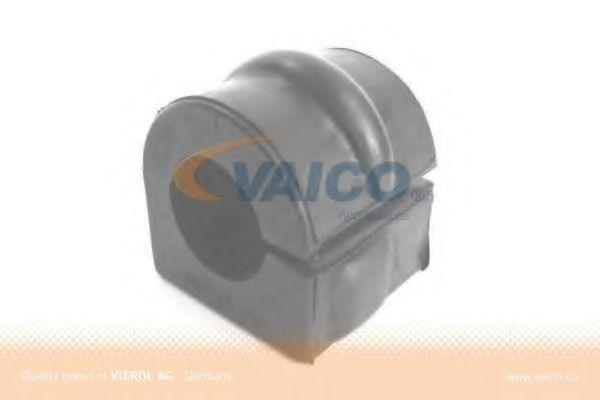 Опора, стабилизатор VAICO V400283
