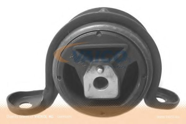 Подвеска, двигатель VAICO V400350