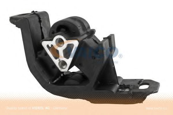 Подвеска, двигатель VAICO V400354