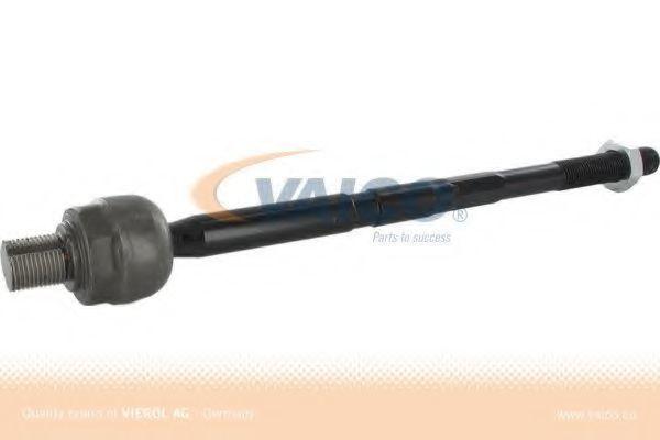 Поперечная рулевая тяга VAICO V400383