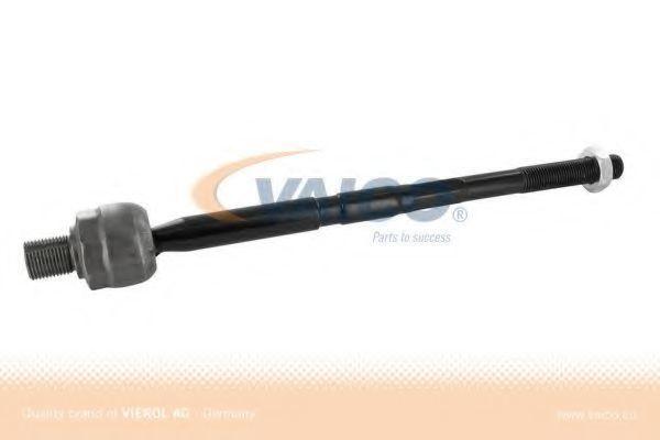Поперечная рулевая тяга VAICO V400384