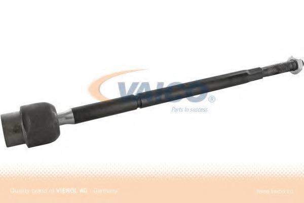 Поперечная рулевая тяга VAICO V400423