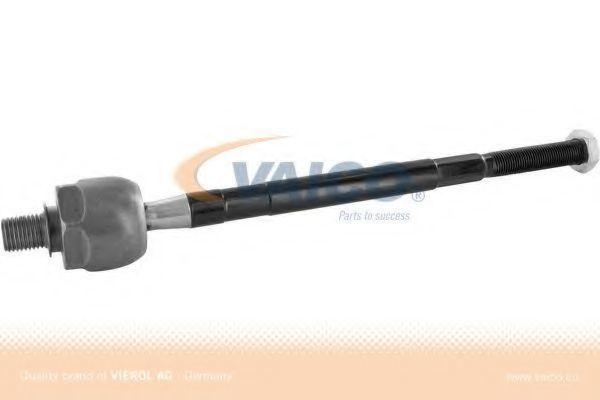 Поперечная рулевая тяга VAICO V400427