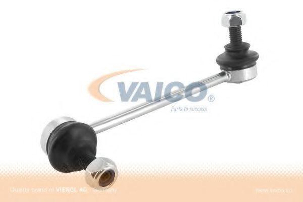 Тяга / стойка, стабилизатор VAICO V400513