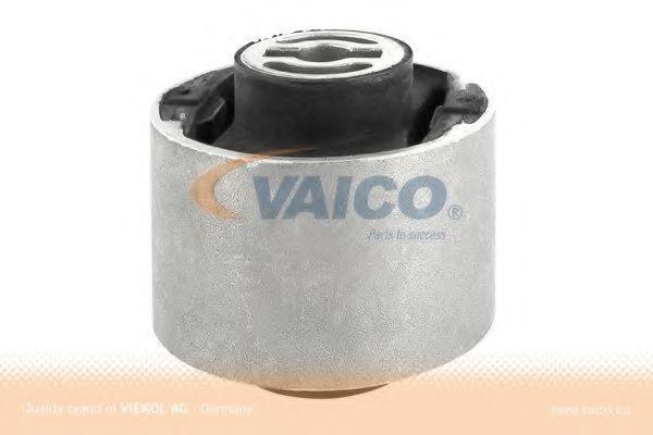 Подвеска, рычаг независимой подвески колеса VAICO V400576