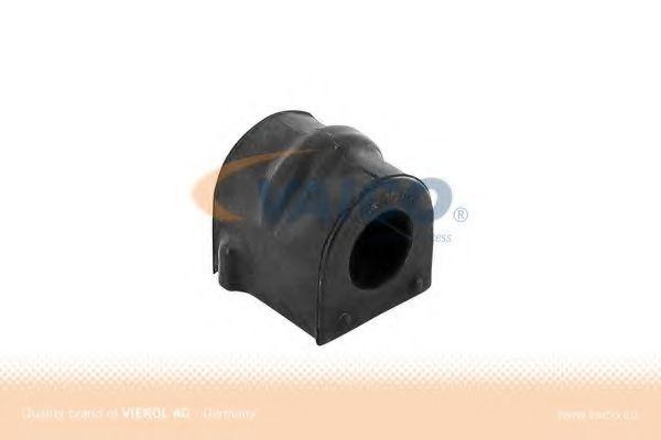 Опора, стабилизатор VAICO V400580