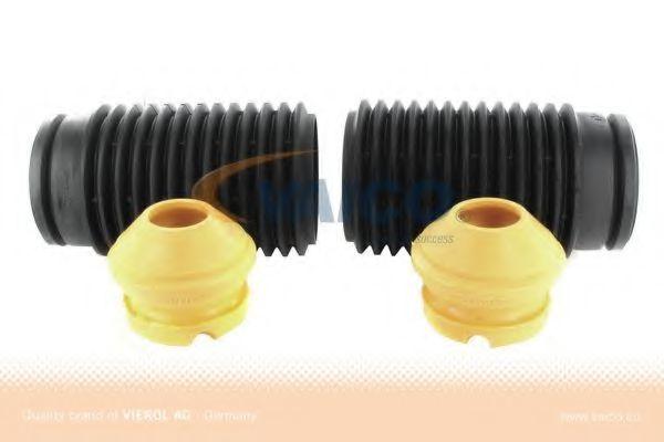 Пылезащитный комплект, амортизатор VAICO V400601