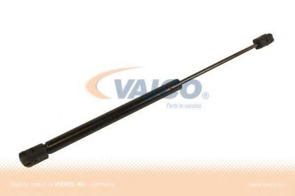 Газовая пружина, крышка багажник VAICO V400743
